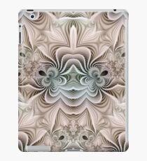 Souffle La Creme... iPad Case/Skin