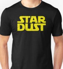 Star Dust Unisex T-Shirt