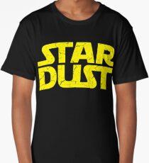 Star Dust Long T-Shirt