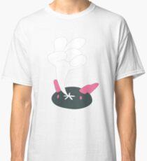 Happy Pyukumuku Classic T-Shirt