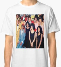 The Best Of Motown Classic T-Shirt