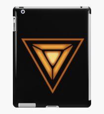 Project iPad Case/Skin