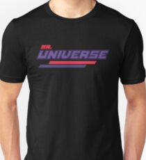 The Hotdog Profit Unisex T-Shirt