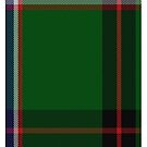Military Medical Memorial (USA) Tartan  by Detnecs2013
