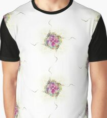 Seed Y Graphic T-Shirt