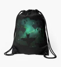 The Greenpath Drawstring Bag