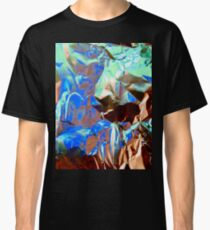 Abstract 6997 Classic T-Shirt