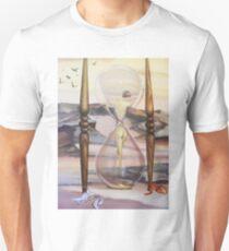 Axis mundi T-Shirt