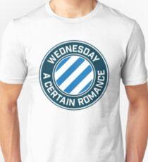 A Certain Romance Unisex T-Shirt