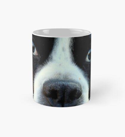 Erinnerung an Arwen - Boxer Dogs Series Tasse