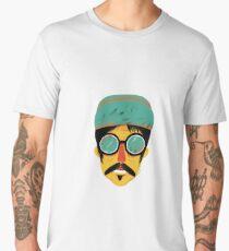 Anthony Men's Premium T-Shirt