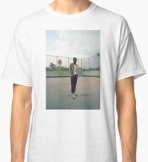 DANIEL CAESAR Classic T-Shirt