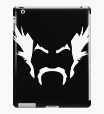 Heihachi Mishima Tekken iPad Case/Skin