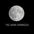 Die Mondchroniken von cjah