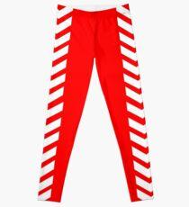 Shujin PE clothes Leggings