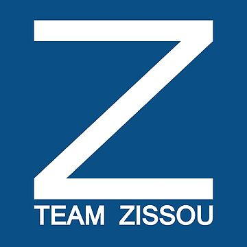 Team Zissou by meapineapple