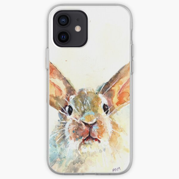 Floppy Rabbit Ears Mad March Hare Rabbit Ears /& Bob Tail Light Brown Fancy Dress
