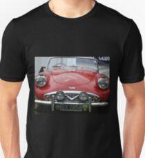 Daimler SP250 Unisex T-Shirt