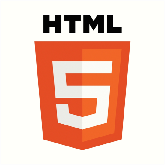 HTML in Hindi - Introduction