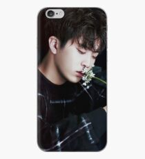 youngjae iPhone Case
