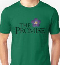 The Promise Unisex T-Shirt