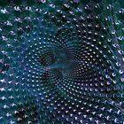 FRACTAL UNIVERSE by DavidGersten