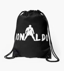 Mochila saco Ronaldo