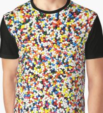 Sprinkles! Graphic T-Shirt