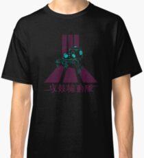 GITS - Tachikoma Classic T-Shirt
