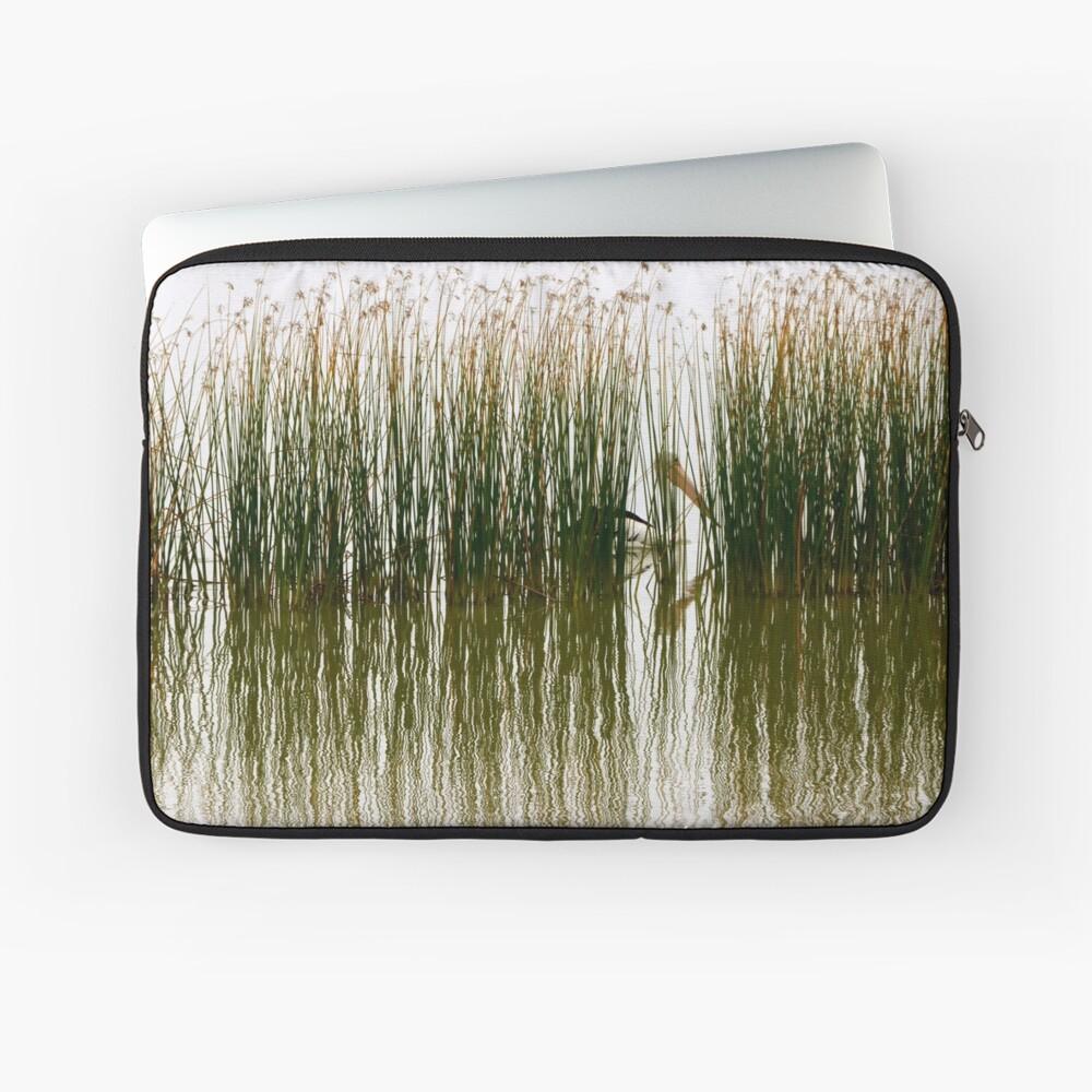 Pelican Hideout Laptop Sleeve