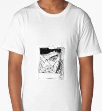 Zayn Long T-Shirt