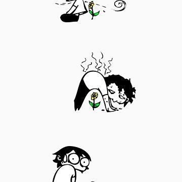 amor by pablomundo