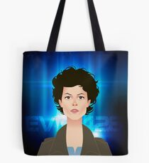 Ripley level 246 Tote Bag