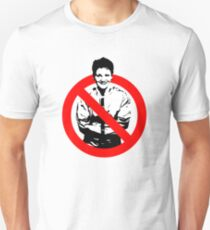 Say No to One Nation Unisex T-Shirt