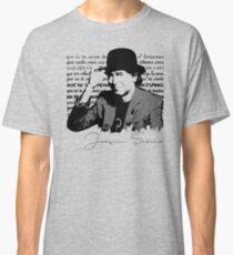 Sabina Classic T-Shirt