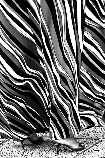 Flow by Mark German