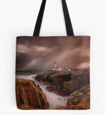 Wild Donegal Tote Bag