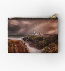 Wild Donegal Studio Pouch