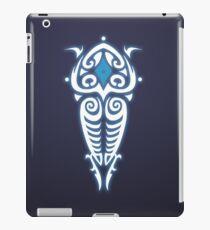 Raava iPad-Hülle & Klebefolie