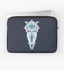 Raava Laptoptasche