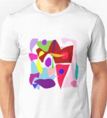 Sunny Day September Hope Ordinary Life Unisex T-Shirt