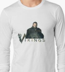 Rollo - Vikings T-Shirt