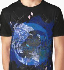 Dragonstrike Graphic T-Shirt