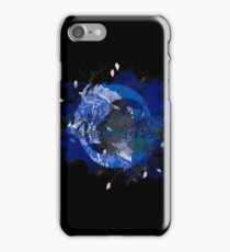 Dragonstrike iPhone Case/Skin