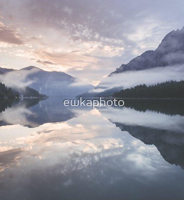 Mornings like this by ewkaphoto