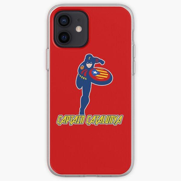 Coques et étuis iPhone sur le thème Barca   Redbubble