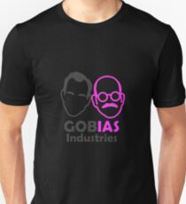 Fabulous GOBIAS INDUSTRIES T-Shirt
