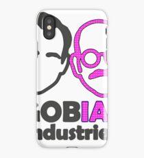 Fabulous GOBIAS INDUSTRIES iPhone Case