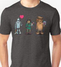 Oz wishes T-Shirt