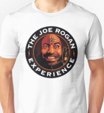 Joe Rogan Experience T-Shirt